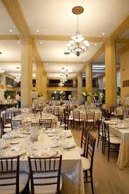 wedding venues fresno ca venues baby shower venues fresno ca moravia winery outdoor