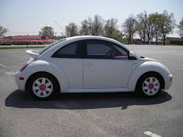 volkswagen valentines daisy rims best rides pinterest vw beetles beetles and wheels