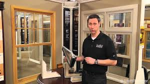 who makes the best fiberglass replacement windows window buying guide wood fiberglass aluminum or vinyl