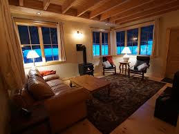 brand new bright and cheerful modern rustic vrbo brand new bright and cheerful modern rustic cabin