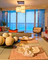 interior design interior designers in miami fl best home design