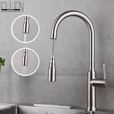 no hot water in kitchen faucet moen kitchen faucet hot water not working unique moen kitchen faucet