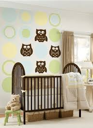 decoration chambre bébé chambre bebe jungle simple chambre bebe jungle with chambre bebe