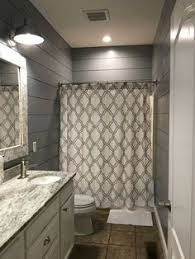 lowes bathroom remodel ideas before and after 20 awesome bathroom makeovers illusions