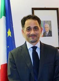 consolato italiano lucerna la saig intervista al console generale di zurigo min plen