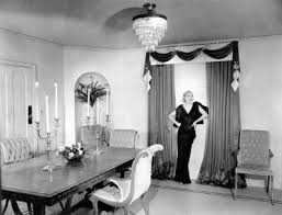 117 best hollywood regency glamour decor images on pinterest