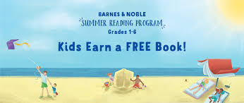 Barnes Noble Houston Texas Barnes U0026 Noble To Offer Students Free Books This Summer Care Com