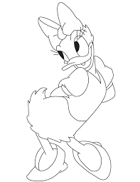free printable donald duck coloring pages u0026 coloring pages