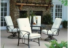 hton bay patio table replacement parts replacement cushions for patio furniture how to hton bay patio