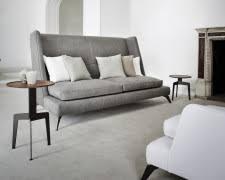 canap haut fenzy design cultivons la beauté intérieure