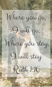 wedding sayings quotes about wedding inspiring quote to use on your wedding day