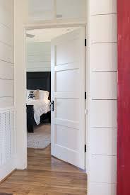 door design rogue valley doors oregon waterfront property in
