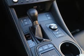lexus rcf vs audi rs5 review 2015 lexus rc f canadian auto review