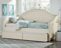 White Daybed With Trundle Daybed With Trundle In White Girls Room Pinterest Daybed