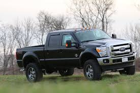 Ford F150 Truck Accessories - rocky ridge trucks
