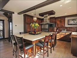 large kitchen island for sale kitchen kitchen islands clearance kitchen island with seating