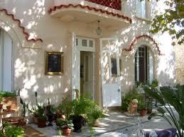 chambres d hotes dans l aude chambre d hôtes villa rosa cuxac d aude