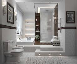 spa bathroom ideas spa bathroom ideas complete ideas exle