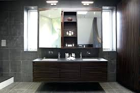 modern bathroom lighting fixtures modern bathroom lighting fixtures contemporary bathroom lighting