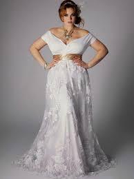 celtic wedding dresses size celtic wedding dresses naf dresses