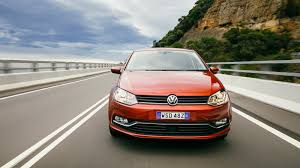volkswagen polo 2015 2015 volkswagen polo review caradvice