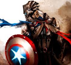 captain america the first avenger wallpapers steve rogers captain america first avenger marvel first avenger