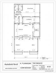 design a store layout mr steam troubleshooting doerr electric