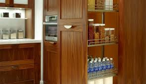 kitchen corner furniture corner walk in pantry design plans kitchen furniture freestanding