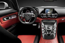 mercedes sls amg specs 2016 mercedes gt amg review price 0 60 mph picture