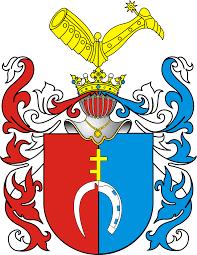 prus iii u2013 wikipedia wolna encyklopedia
