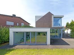 Interieur Aus Holz Und Beton Haus Bilder Aufstocken U0026 Anbauen In Holzbauweise Zimmermeisterhaus
