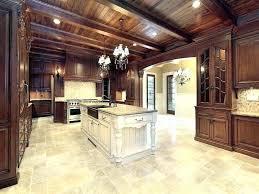 ideas for kitchen floor tile flooring ideas for kitchen aerojackson