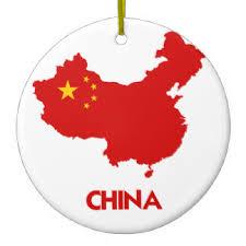 china ornaments keepsake ornaments zazzle