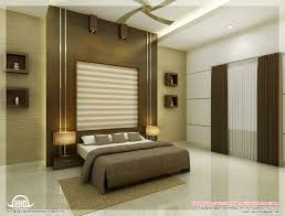 Kerala Home Design Blogspot Com 2009 by Beautiful Bedroom Interior Designs Kerala Home Design And Floor