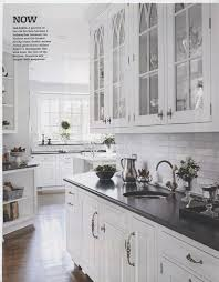 bhg kitchen and bath ideas 12 best herbeau kitchen couture images on kitchens