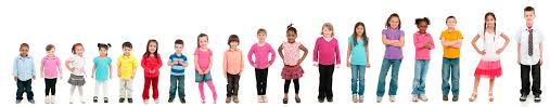research strongly supports investment in early childhood education