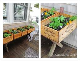 best 25 above ground garden ideas on pinterest self watering