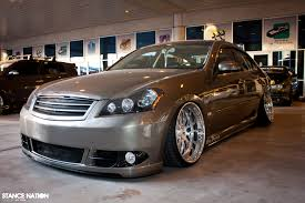 touch up paint for lexus ls430 job design x platinum vip brian u0027s lexus ls430 stancenation