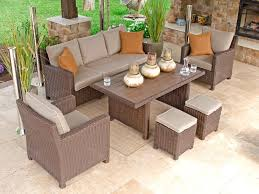 outdoor furniture seating sets patio furniture dining tables wfud