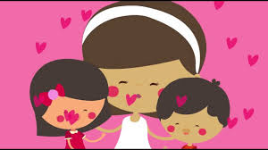 Mothers Day I Love You Mommy Mother U0027s Day Song For Kids Happy Mothers Day