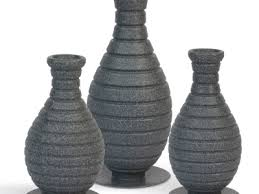 Outdoor Large Vases And Urns Large Urn Water Fountains Related Keywords Suggestions Large Urn