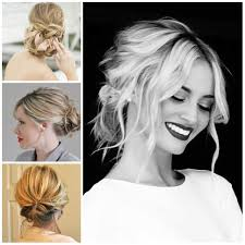short hair updos for casual events updo hairstyles haircuts