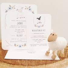 sheep baby shower baby shower inspiration