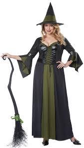 Angus Young Halloween Costume Amazon Annie Oakley Costume Louisiana Bucket Brigade