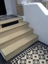 ideas bullnose tile edging tiles for bathrooms granite tile
