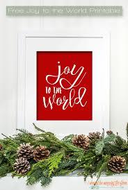 329 best christmas inspiration images on pinterest christmas