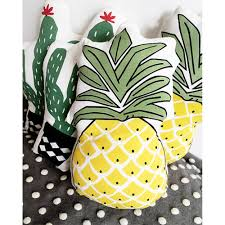 Pineapple Home Decor Sofa Round Promotion Shop For Promotional Sofa Round On Aliexpress Com