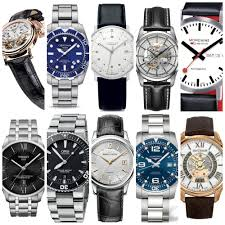 Watch by Ultimate Top 100 Best Automatic Watches Under 1000 The Watch Blog