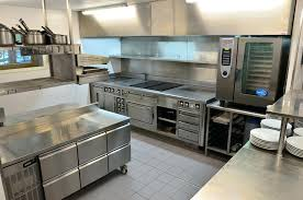 equipement cuisine maroc equipement cuisine equipement de cuisine restaurant a vendre au