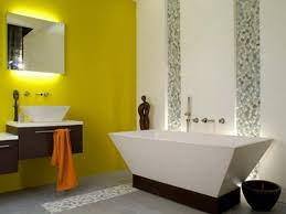 wide selections for small bedroom color schemes color scheme for